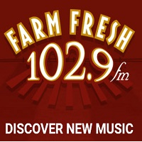 Farm Fresh Radio