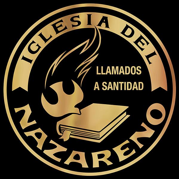 Radio Nazarena Dominicana